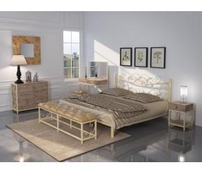 """Спальня Tenero """"Бетіс"""""""