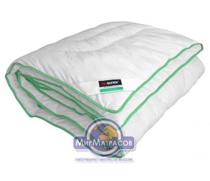 Одеяло Sonex с Тенцелем облегченное