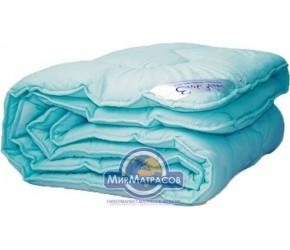 Одеяло ТЕП EcoBlanc «Standart»