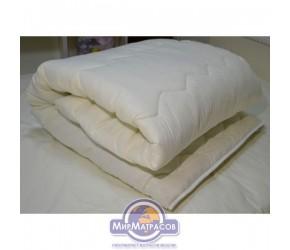 Одеяло Viluta силиконовое стеганное Relax