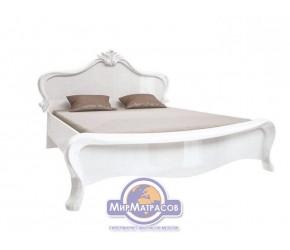 "Кровать ""Прованс"" Miro Mark"