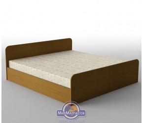 Кровать Тиса мебель КР-111 (Стандарт)