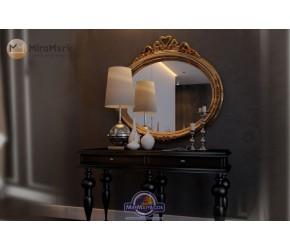 """Зеркало Miro Mark Elite Decor Collection """"Пандора New"""""""
