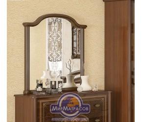 """Зеркало Mebel Service """"Алабама"""""""