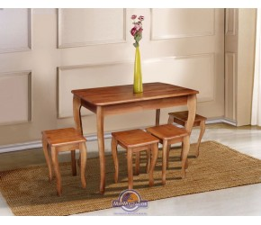 "Стол Микс-мебель ""Смарт"""