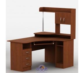 Стол компьютерный Тиса мебель Тиса-23