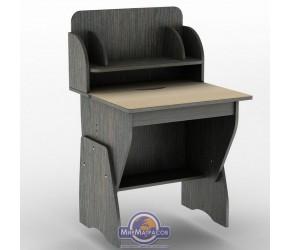 Стол компьютерный Тиса мебель СУ-17