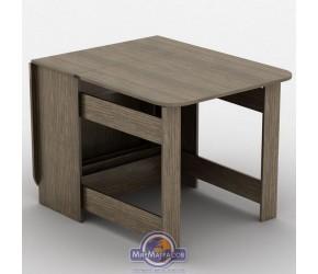 Стол - книжка Тиса мебель Вена