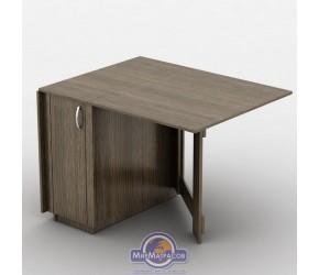Стол - книжка Тиса мебель Эдельвейс
