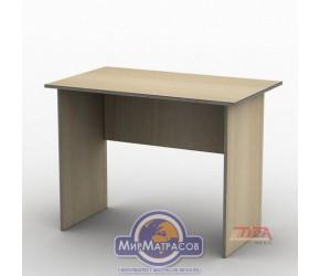 Стол письменный Тиса мебель СП-1 (60*120)