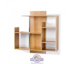 Полка Тиса мебель П-21