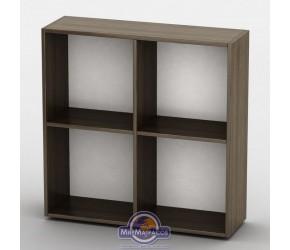 Полка Тиса мебель Модуль