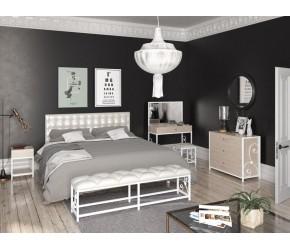 """Спальня Tenero """"Кадіс"""""""