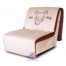 Кресло-кровать Novelty «Novelty 03*» (Новелти)