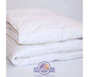 Одеяло ТЕП «Искусственный лебяжий пух»