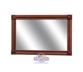 """Зеркало 1.1 Світ Меблів """"Ливорно"""""""