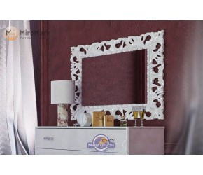 """Зеркало Miro Mark Elite Decor Collection """"Пиония"""""""