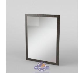 Зеркало Тиса мебель 02
