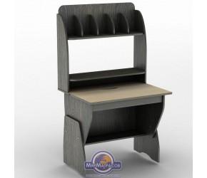 Стол компьютерный Тиса мебель СУ-18