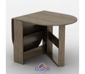 Стол - книжка Тиса мебель Венеция