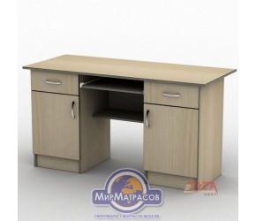 Стол письменный Тиса мебель СП-22 (70*160)