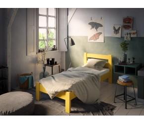 """Кровать Sentenzo """"Дилайт Мини"""""""