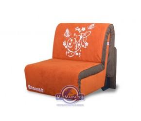 Кресло-кровать Novelty «Elegant» (Элегант)