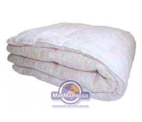 Одеяло ТЕП Delicate
