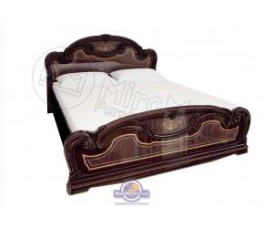 """Кровать """"Мартина"""" Miro Mark (Радика махонь)"""