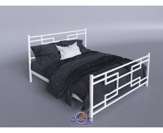 """Кровать Tenero """"Фавор"""""""