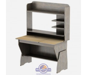 Стол компьютерный Тиса мебель СУ-19