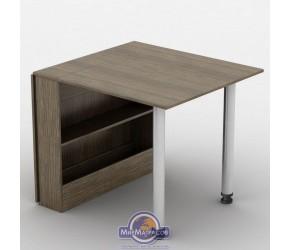 Стол - книжка Тиса мебель Гавана
