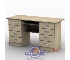 Стол письменный Тиса мебель СП-28 (70*160)