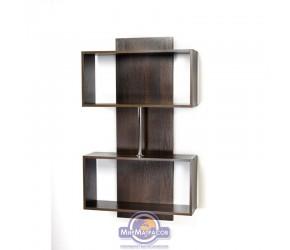 Полка Тиса мебель П-1