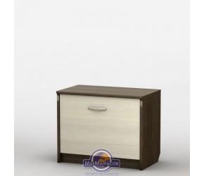Тумба для обуви Тиса мебель ТО-100