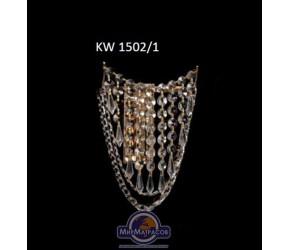 Бра Alvi KW 1502/1
