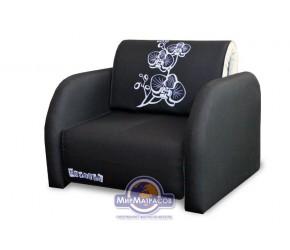 Кресло-кровать Novelty «Max 03» (Макс)