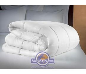Одеяло пуховое IGLEN (100% пух гусиный) стеганое