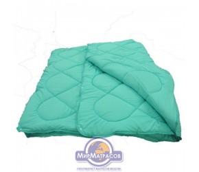 Одеяло ТЕП EcoBlanc «Four Seasons»