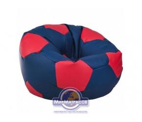 Кресло-мяч Груша