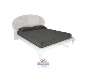 """Кровать Miro Mark """"Imperia/Империя"""""""