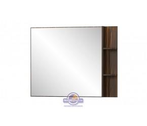 """Зеркало 1 Mebel Service """"Вероника"""""""