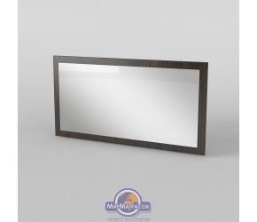 Зеркало Тиса мебель 04