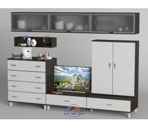 Гостиная Тиса мебель 005