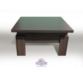 Стол-трансформер Микс-мебель Дельта