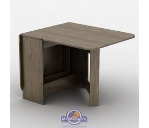 Стол - книжка Тиса мебель Женева