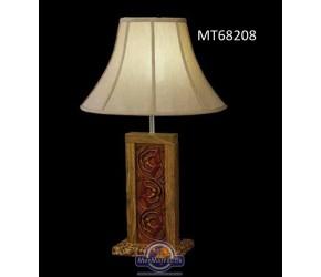 Настольная лампа Alvi MT68208 / MT108