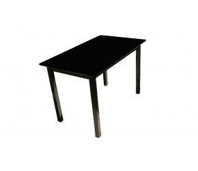"Стеклянный стол Sentenzo ""Монарх"""