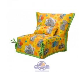 Кресло-кровать Novelty «CMC»