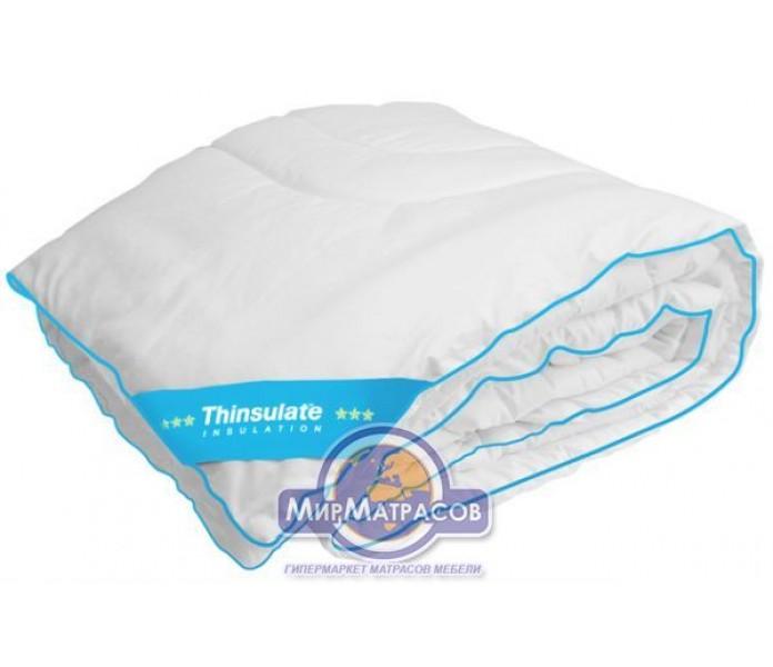 Одеяло Sonex с Тинсулейтом Antistress